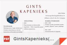 gints-kapenieks-cv